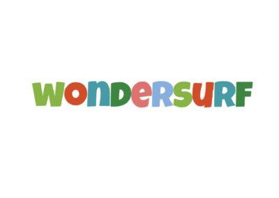 Wondersurf